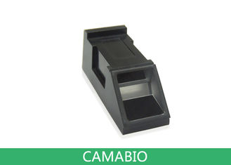 CAMA-SM15 High Accurate OEM Embedded Fingerprint Module For Electronic Access Control Systems