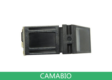 CAMA-SM25 OEM Optical Fingerprint Reader Module With Auto-on Function