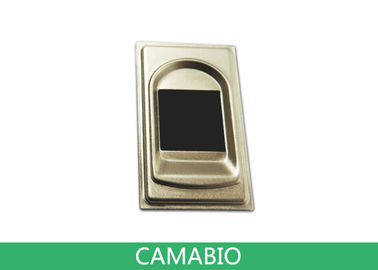 Integrated Capacitive Fingerprint Reader Module CAMA-AFM60 Live Finger Detection